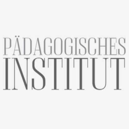paedagogisches-institut.jpg