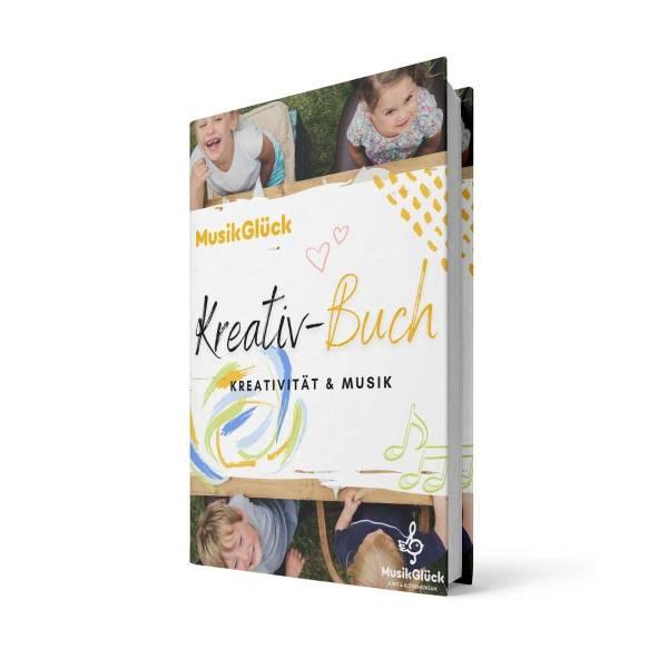 Ausmalbilder für Kinder GRATIS Buch